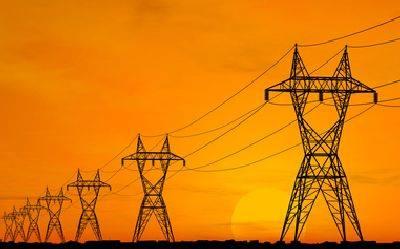 Directeur Activités Electricité Tertiaire Groupe leader électricité Strasbourg