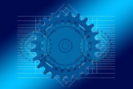 technico-commercial Sud-Ouest entreprise leader industrie mécanique